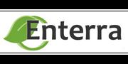 Enterra Feed Corporation