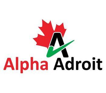 Alpha Adroit - Environmental Services