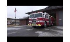Rapid Responder Overview Video