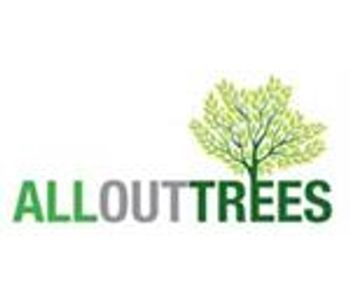 Allout Trees  - Tree Removal Adelaide