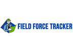 Field Force - Real Time Employee Location Tracking Software