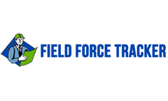 Field Force - Work Order Management Software