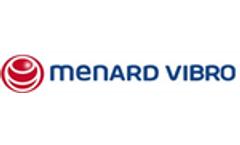 Menard Vibro - Vibro-Replacement – Stone Columns (Vr)