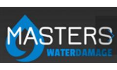 Companies offering flood damage restoration services in Melbourne