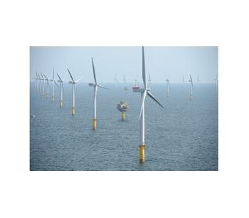 Wind Energy Services
