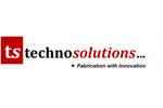 Techno Lab Solutions
