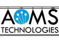 AOMS - Model AOMS-FOS - Fiber Optic Sensor Technology