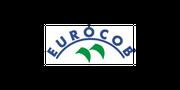 Eurocob Srl
