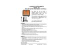 Boiler Control Package Includes Boiler Controller Brochure