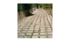 Reputable Erosion Control System