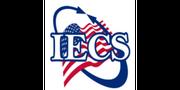 International Erosion Control Systems Inc. (IECS)