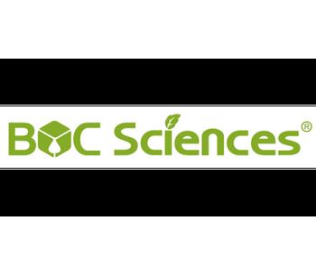 BOC Sciences - Compound Screening Platform
