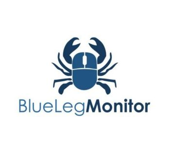 Satellite surface water quality monitoring