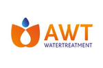 AWT Watertreatment BV