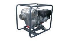 Aussie - High Pressure Transfer Pumps