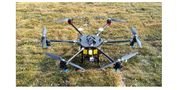 6L Agriculture Sprayer Drone
