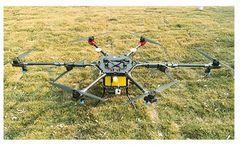 Model JT10L-608 - 10L Farm UAV Duster Drone