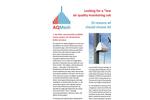 10 reasons to buy AQMesh