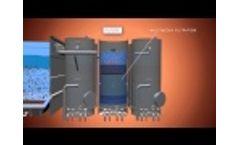 Hidrofilt Overview Video