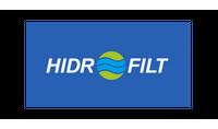 Hidrofilt Ltd.