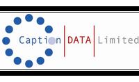 Caption Data Limited