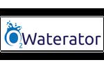 O2 Waterator Ltd.