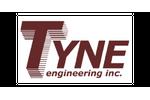 Tyne Engineering Inc.