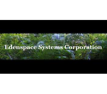 edenfern - Phytoremediation