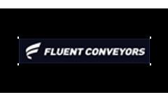 Choosing the correct Conveyor Belt