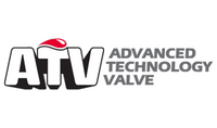 Advanced Technology Valve S.p.A.