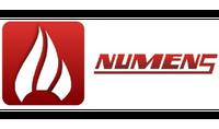 Ambest Electronics (Ningbo) Co Ltd