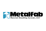 Metalfab Material Handling Systems, LLC