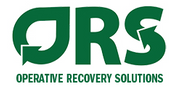 Oy Operative Recovery Solutions JMR Ltd.