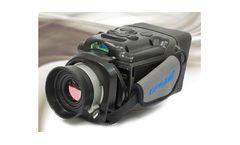 High Sensitive Camera