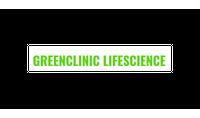 GreenClinic LifeScience Global OÜ