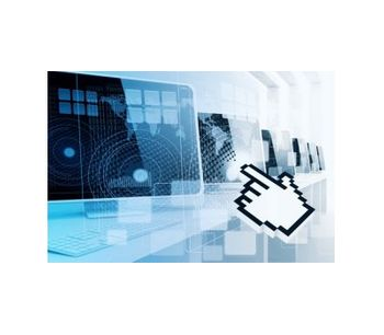 Microsoft Certified Solutions Associate (MCSA) Windows 7 Training Course
