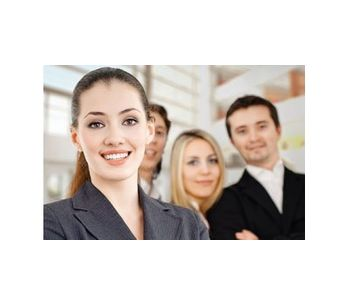 Customized Business Training Course