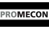 Promecon Process Measurement Control GmbH