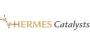 Hermes Catalysts