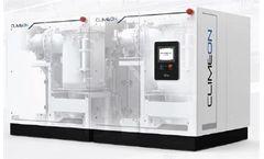 Climeon - Heat Power System