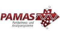 PAMAS - Partikelmess- und Analysesysteme GmbH