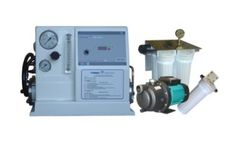Model PM-A Series - Seawater Reverse Osmosis Units