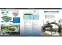 Selenium Removal Plant Brochure