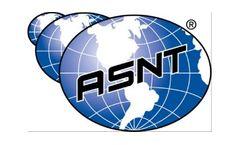 ASNT / ACCP Course