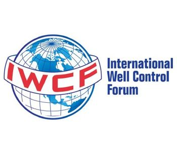 Well Control (IWCF) Course