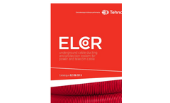 Catalog ELCOR