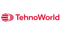 SC TehnoWorld SRL