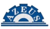 Azeus Food Machinery