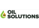 Devaney/Hughes oil is now using the Oil Solutions