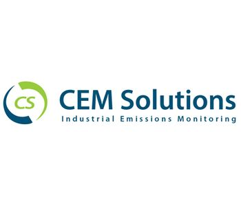 Continuous Emissions Monitoring - Environmental - Environmental Monitoring